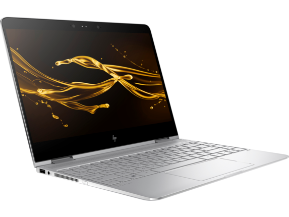 Image result for HP Spectre x360
