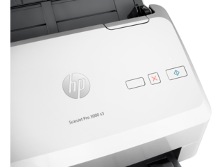 HP ScanJet Pro 3000 s3 Sheet-feed Scanner - Img_Detail view_320_240