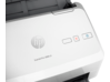 HP ScanJet Pro 3000 s3 Sheet-feed Scanner - Detail view