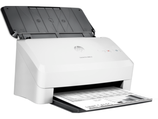 HP ScanJet Pro 3000 s3 Sheet-feed Scanner - Img_Right_320_240