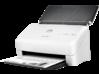 HP ScanJet Pro 3000 s3 Sheet-feed Scanner - Left