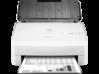 HP ScanJet Pro 3000 s3 Sheet-feed Scanner - Center