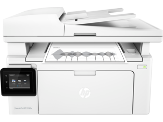 HP LaserJet Pro MFP M130fw - Img_Center_320_240