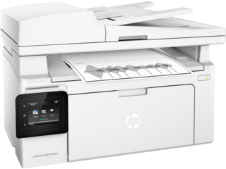HP LaserJet Pro MFP M130fw - Img_Right_320_240