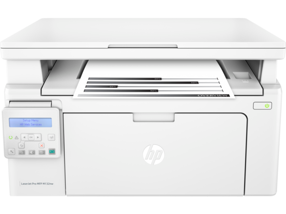 HP LASERJET 12000 WINDOWS 8 DRIVER DOWNLOAD
