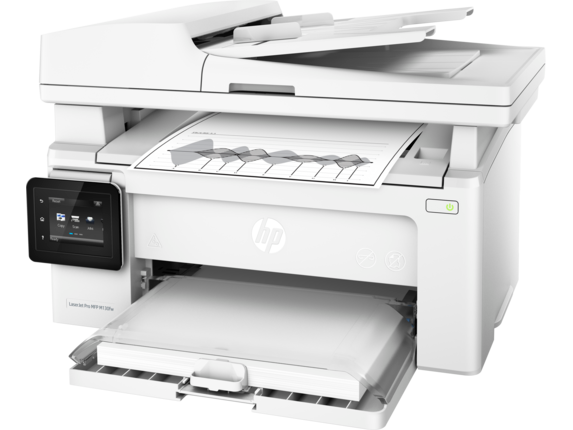 HP LaserJet Pro MFP M130fw - Left |https://ssl-product-images.www8-hp.com/digmedialib/prodimg/lowres/c05286224.png