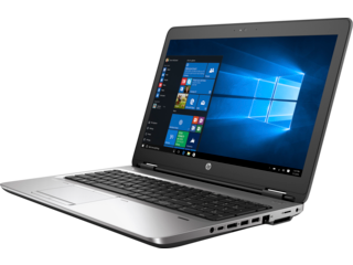 HP ProBook 655 G3 Notebook PC (ENERGY STAR) - Img_Left_320_240
