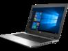 HP ProBook 655 G3 Notebook PC - Customizable - Left