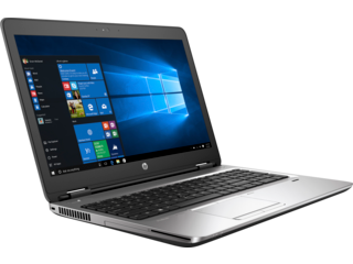 HP ProBook 655 G3 Notebook PC (ENERGY STAR) - Img_Right_320_240