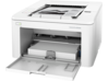 HP LaserJet Pro M203dw Printer - Left