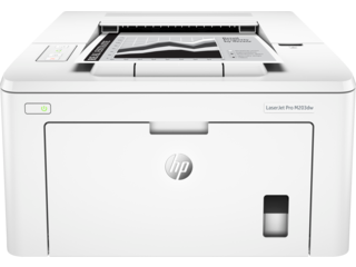 HP LaserJet Pro M203dw Printer - Img_Center_320_240