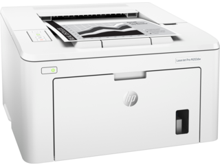 HP LaserJet Pro M203dw Printer - Img_Right_320_240