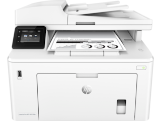 Printers Hp Official Store