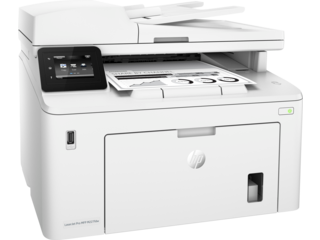 HP LaserJet Pro MFP M227fdw - Img_Right_320_240