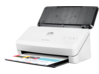 HP ScanJet Pro 2000 s1 Sheet-feed Scanner - Left
