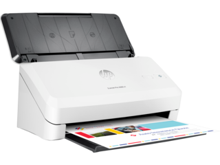 HP ScanJet Pro 2000 s1 Sheet-feed Scanner - Img_Right_320_240