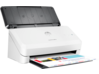 HP ScanJet Pro 2000 s1 Sheet-feed Scanner - Right