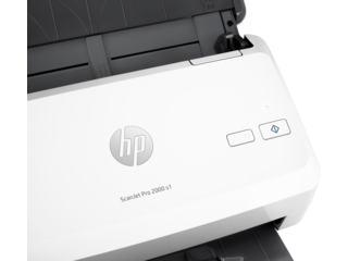 HP ScanJet Pro 2000 s1 Sheet-feed Scanner - Img_Detail view_320_240