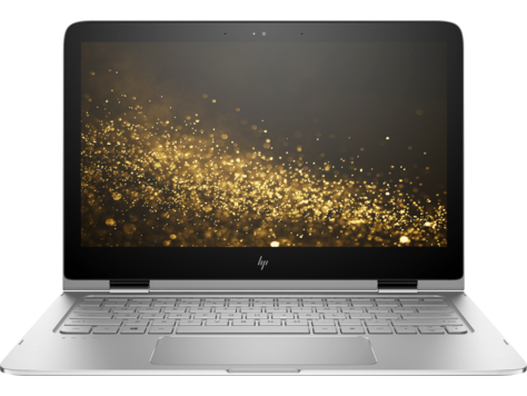 HP ENVY 13-y000 x360 Convertible PC