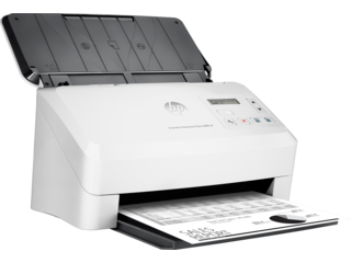 HP ScanJet Enterprise Flow 5000 s4 Sheet-feed Scanner - Img_Right_320_240