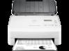 HP ScanJet Enterprise Flow 5000 s4 Sheet-feed Scanner - Center
