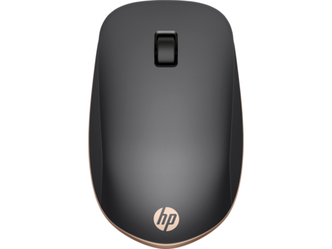 HP Z5000 Wireless Mouse