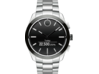 Movado Bold Connected II - Steel/Bracelet - Right
