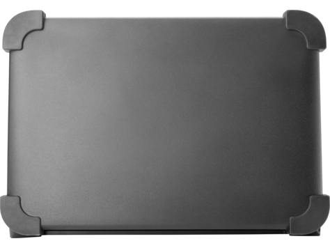 HP Chromebook 11 Always-On Case