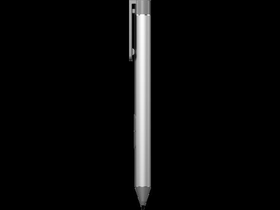 HP Active Pen - Left