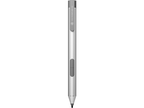 HP Active-Stift