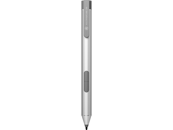 HP Active Pen - Center