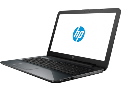 HP Notebook - 15-ay542tu