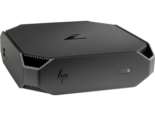 HP Z2 Mini G3 Workstation (ENERGY STAR) - Img_Right_320_240