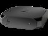 HP Z2 Mini G3 Workstation (ENERGY STAR) - Left