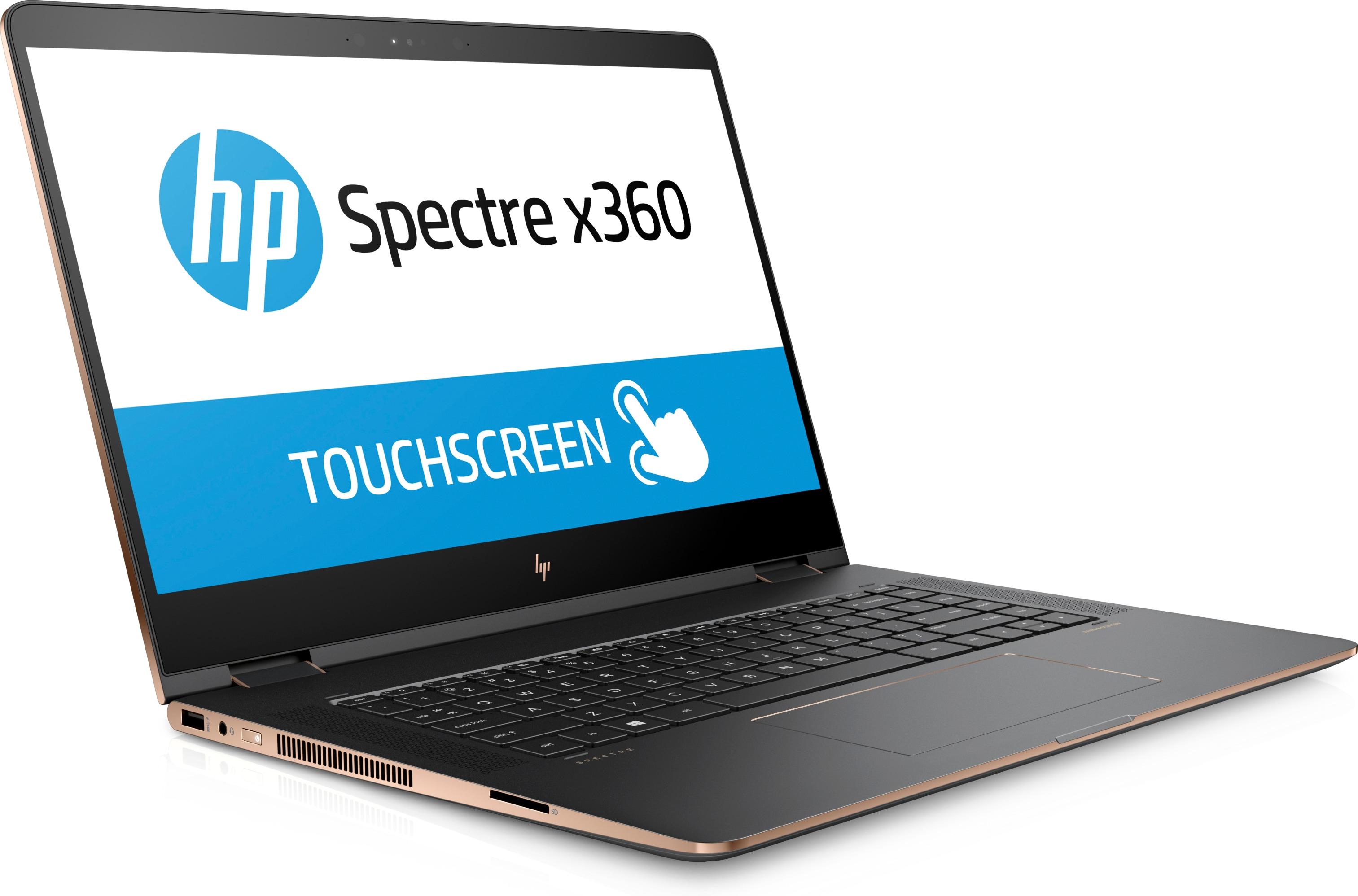 e74a93816a41c HP Sales Central