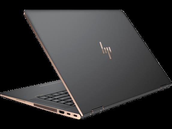 HP - Spectre x360