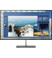 HP EliteDisplay S240n 23.8-inch Micro Edge Monitor