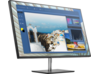 HP EliteDisplay S240n 23.8-inch Micro Edge Monitor - Right