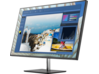 HP EliteDisplay S240n 23.8-inch Micro Edge Monitor - Left