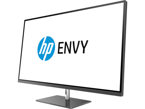 HP ENVY 27s 27-inch Display