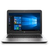 Ordinateur portable HP EliteBook725G4