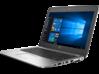 HP EliteBook 725 G4 Notebook PC - Customizable - Left