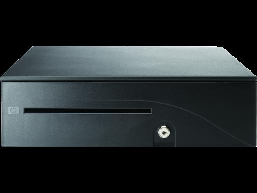 HP Heavy Duty Cash Drawer
