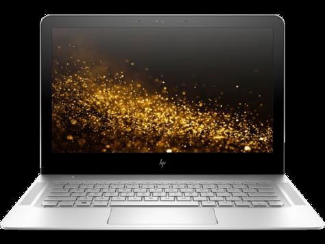 HP ENVY - 13-ab026tu