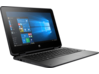 HP ProBook x360 11 G2 EE Notebook PC - Customizable - Right