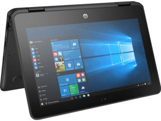 HP ProBook x360 11 G2 EE Notebook PC - Img_Right rear_320_240