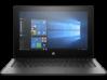 HP ProBook x360 11 G2 EE Notebook PC - Center