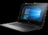 HP ProBook x360 11 G2 EE Notebook PC - Left