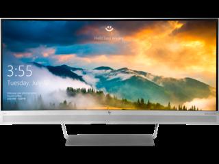 HP EliteDisplay S340c - Img_Center_320_240
