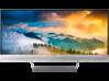HP EliteDisplay S340c - Center